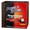 Magnesium (25 мл)