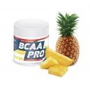 BCAA Pro (200 г)