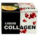 Collagen Liquid (25 мл)