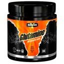 Glutamine (300 г)