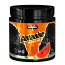 Glutamine со вкусом (300 г)