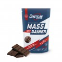 Mass Gainer (1000 г)