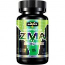 ZMA Sleep Max (90 кап)
