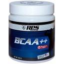 BCAA++(200 г)