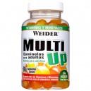 Multi Up (80 жел. конфет)