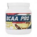 BCAA Pro (500 г)