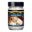 Ranch Mayo (340 г)