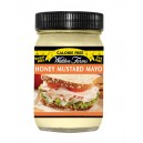 Honey Mustard Mayo (340 г)