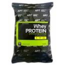 Сывороточный протеин (800 г)