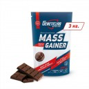 Mass Gainer (3000 г)