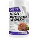 High Protein Ice Cream (400 г)