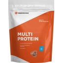 Multicomponent Protein (600 г)