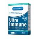Ultra Immune (30 кап)