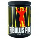 Tribulus Pro (100 кап)