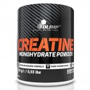 Creatine Monohydrate Powder (250 г)