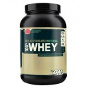 100% Whey Gold Standart Natural (907 г)