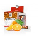 Guarana Power Shot Drink (25 мл)