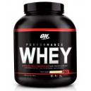 Performance Whey (1950 г)