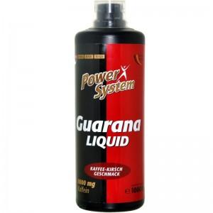 Guarana Liquid (1000 мл)