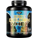 Golden Whey (2270 г)