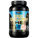 Golden Whey (908 г)