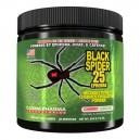 Black Spider (210 г)