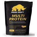 Multi Protein (900 г)