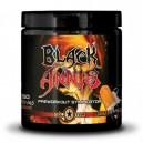 Black Annis (300 г)