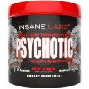 Psychotic (219 г)