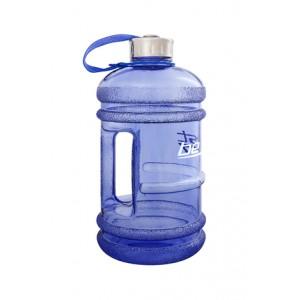 Бутылка для воды (2200 мл)