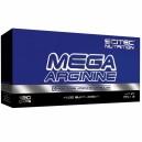 Mega Arginine (120 кап)