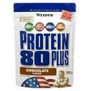 Protein 80 Plus (500 г.)