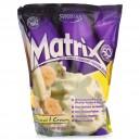 Matrix 5.0 (2300 г.)