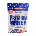 Premium Whey Protein (500 г.)