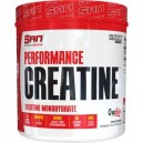 Performance Creatine (300 г)