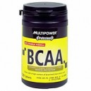BCAA (120 таб.)