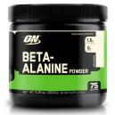 Beta-Alanine (262 г)