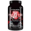 Predator (60 кап)