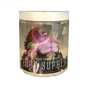 Fury Supreme (200 г)