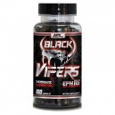 Black Vipers (100 кап)