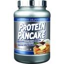 Protein Pancake (1036 г)