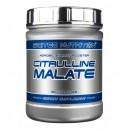 Citrulline Malate (90 кап)
