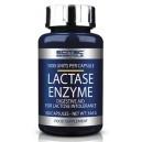 Lactase Enzyme (100 кап)