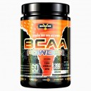 BCAA Powder (420 г)