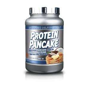 Protein Pancake смесь для блинов (1036г)
