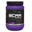 BCAA Powder 12000 (228 г)