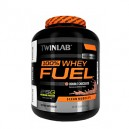 100% Whey Protein Fuel (2260 г.)