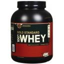 100% Whey Gold Standart (1080 г)