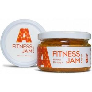 Fitness Jam (190 г)