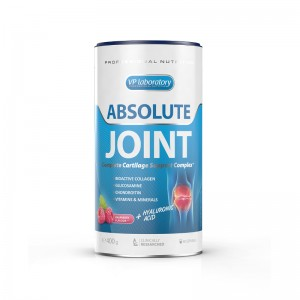 Absolute Joint (400 г)